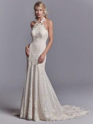 Sottero-Midgley-Chance-Wedding-Dress