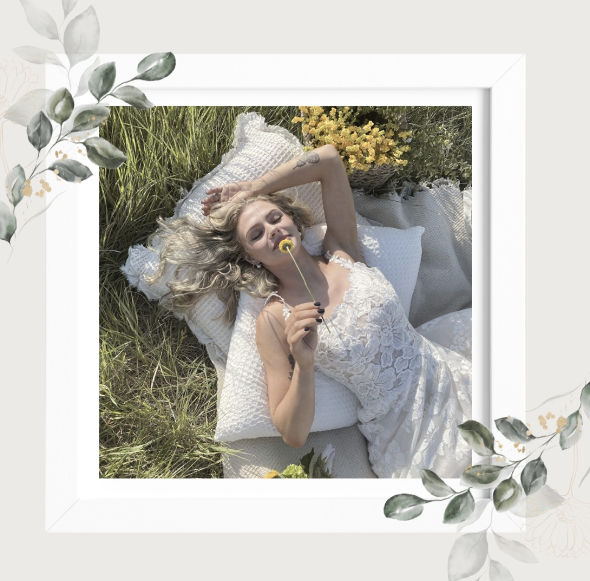 Maggie Sottero wedding dresses in Earby Lancashire