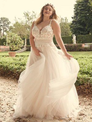 Maggie-Sottero-Wedding-Dress-Ohara