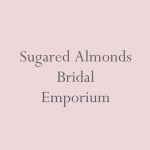 Sugared Almonds / Bridal Shop